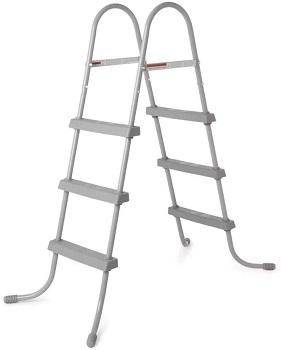 """Bestway 58334E Ladder, 36"""""""