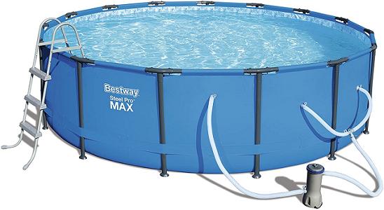 Bestway 56687E Pro MAX Pool