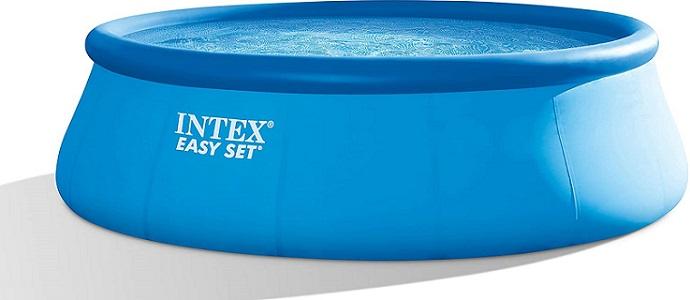 Intex 26167EH Easy Pool Set
